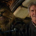 Valeu a pena a espera por Star Wars – sem spoilers