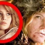 A quase participação de Jennifer Lawrence em Os Oito Odiados