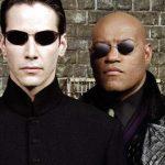 De Volta ao Jogo 2 terá uma reunião dos atores de Matrix