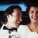 Saiu o poster de Casamento Grego 2