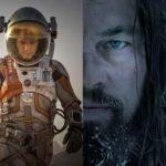 Sem Johnny Depp, mas com Jennifer Lawrence, veja aqui tudo sobre as indicações do Globo de Ouro