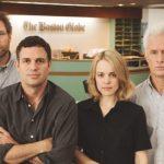 Spotlight: Segredos Revelados já é um dos melhores filmes do ano
