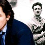 Christian Bale teve que desistir do filme sobre Enzo Ferrari por causa do peso