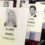 Quem estará presente no People's Choice Awards?