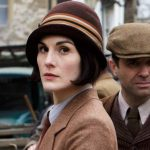 Hoje começa o fim de Downton Abbey. E eu já estou sentindo saudades!