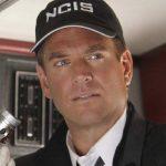 Como assim?? Michael Weatherly vai deixar NCIS??