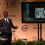 Saiu a lista dos apresentadores do SAG Awards deste sábado (30)