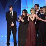O melhor e o pior do Critics Choice Awards 2016
