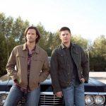 As novidades da 11ª temporada de Supernatural