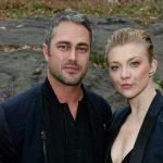 Natalie Dormer e Taylor Kinney estrelam Floresta Maldita
