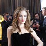 Os vestidos mais comentados da história recente do Oscar