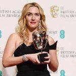 As tendências do prêmio, do tapete vermelho (e os beijos) do BAFTA 2016