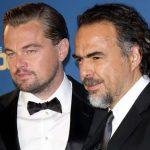 As premiações do fim de semana definem (e embolam) mais a corrida do Oscar