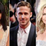 Quem vai apresentar, quem vai cantar e quem já ganhou no Oscar 2016