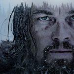 Será que Leonardo DiCaprio leva ou não leva?