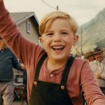 Corra para os cinemas para ver Little Boy: Além do Impossível. É lindo!!!