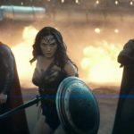 Chegou! Saiba mais sobre Batman vs. Superman: A Origem da Justiça