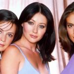 Tudo sobre a possível volta de Charmed à TV