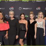 As novidades sobre a segunda temporada de Scream Queens