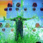 Fatos e fotos do Kids Choice Awards