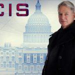 Boas notícias para os fãs de NCIS