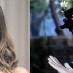 O futuro de Emily Blunt… como Mary Poppins… e mais!