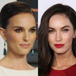 Duas notícias com Megan Fox e Natalie Portman movimentam os fãs.