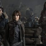 Um primeiro gostinho de Rogue One: Uma História Star Wars