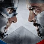O que esperar da divisão dos Vingadores em Capitão América: Guerra Civil
