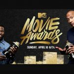 Analisando os resultados do MTV Movie Awards