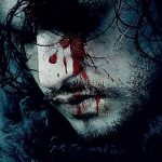 Finalmente vamos ficar sabendo o que aconteceu com Jon Snow!