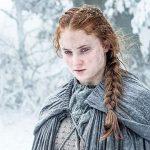 HBO libera episódio de Game of Thrones e estreia de Penny Dreadful para ver de graça