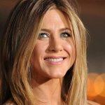 Será que Jennifer Aniston é a mulher mais linda do mundo?