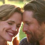 Falando sobre o novo filme de Jennifer Garner, Milagres do Paraíso
