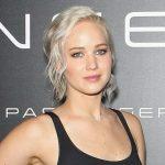 A moda das estrelas na CinemaCon 2016