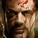 Jeffrey Dean Morgan e mais um personagem inesquecível da TV – Negan chega amanhã!