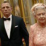 Um reinado no cinema: Parabéns, Elizabeth II!