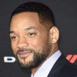 Will Smith será homenageado no MTV Movie Awards