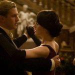 Uma boa oportunidade de ver e rever Downton Abbey