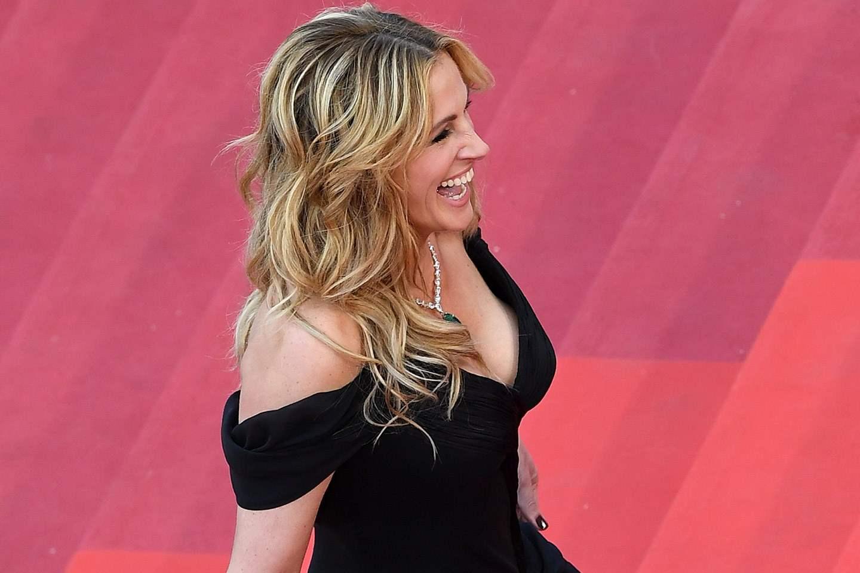Julia-Roberts-Cannes-Film-Festival