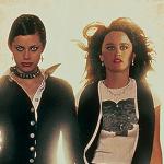 Jovens Bruxas – 20 anos depois