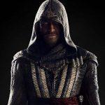 Michael Fassbender no novo trailer de Assassin's Creed