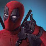 Deadpool está disponível novamente