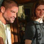 A nova série MacGyver tem gente de CSI e de X-Men