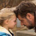 As semelhanças entre Pais e Filhas e A Garota do Livro