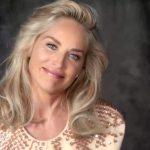 Sharon Stone vai entrar em um novo filme da Marvel