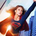 O legado da primeira temporada de Supergirl