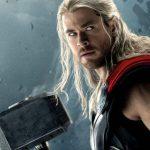 Confirmado o elenco de Thor: Ragnarok
