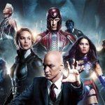 O mega-espetáculo de X-Men: Apocalipse