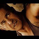 A semana do Blog de Hollywood com Um Homem nas Trevas, Mel Gibson e Unidade Básica